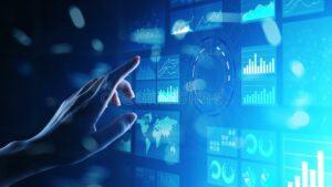 Dataroom providers